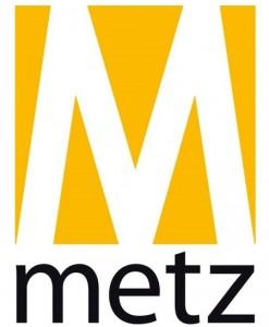 Cliquez sur l'image pour accéder au site de la ville de Metz !