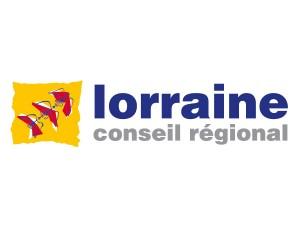Cliquez sur le logo pour arriver sur le site de notre partenaire :